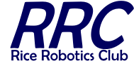 Rice Robotics Club